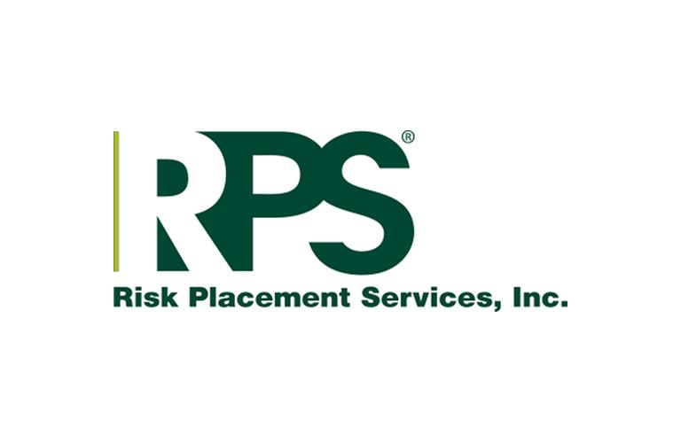 Risk Placement Sevices, Inc.
